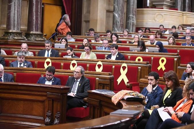 Parlament 09102018