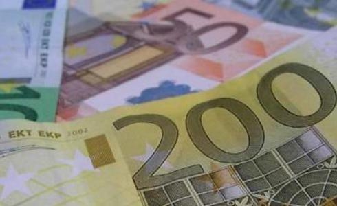 """Cataluña exige ampliar los objetivos de déficit porque no está dispuesta a recortar """"ni un euro"""" sus gastos"""
